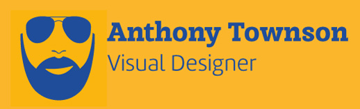 Anthony Townson - Anttown Digital Design
