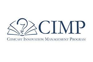CIMP_thumb