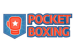 Pocket_Boxing_thumb