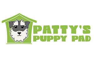 Puppy_Pad_thumb