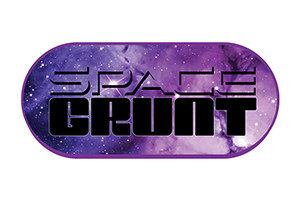 Space_Grunt_thumb