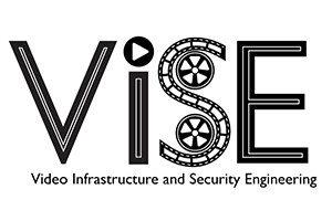 VISE_final_thumb logo
