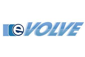 evolve_thumb