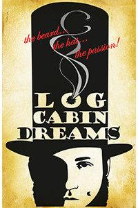 log_cabin_thumb