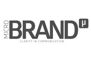 microbrand_logo