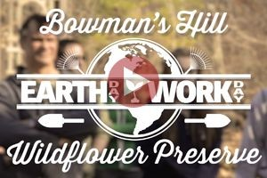 bowmans_earth_day_thumb