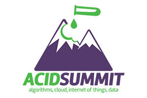 AcidSummit_thumb