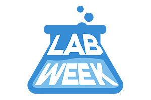 LabWeek_thumbs