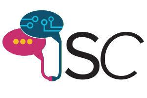 SmartConnect_logo_thumb