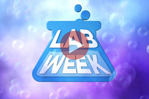 labweek_thumb